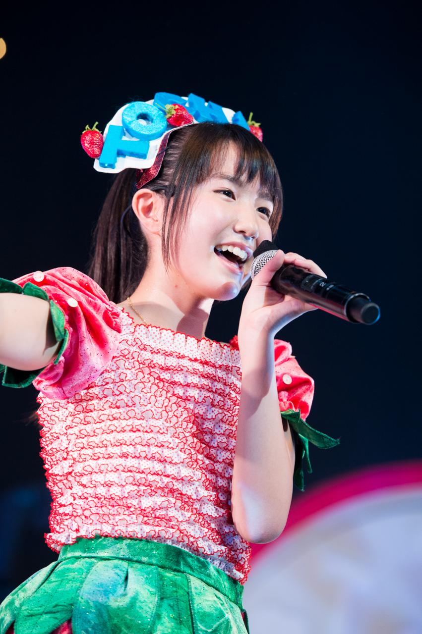 本田 仁美 - AKB48 Team 8 メン...