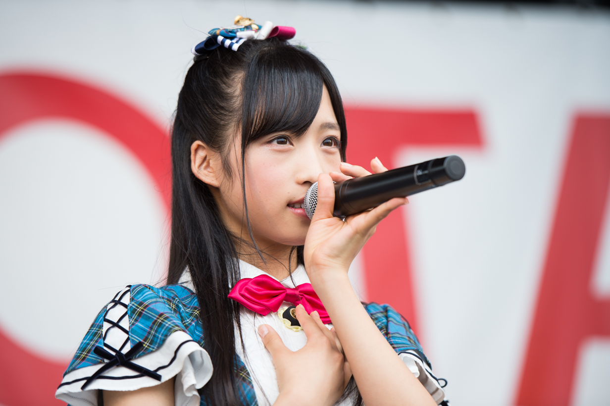 AKB48 チーム8小栗 有以 4_oguri_151107-08_TGRFsuzuka-1.png