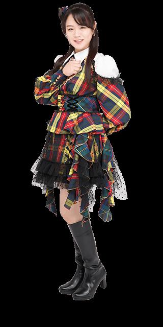 【AKB48】Team8は地理・人類学的にどうよ?YouTube動画>47本 ->画像>116枚