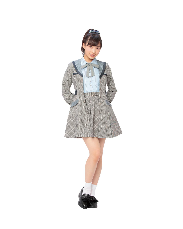 AKB48 Team 8メンバー情報