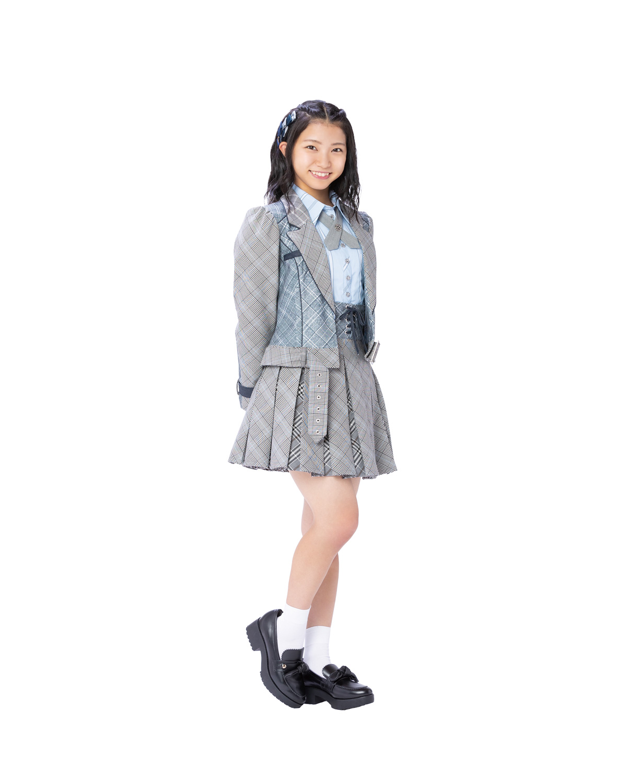 【AKB48チーム8】横道侑里応援スレ☆52【静岡県】 YouTube動画>17本 ->画像>223枚