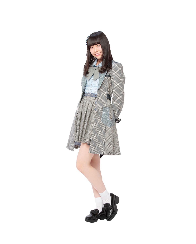 【AKB48G】 画像を貼るスレPart116©2ch.net->画像>528枚