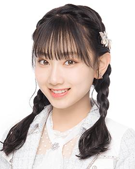 AKB48       31