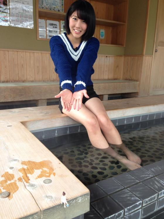 11月29日(土) TOKYO MX『温泉のフチ... 11月29日(土) TOKYO MX『温
