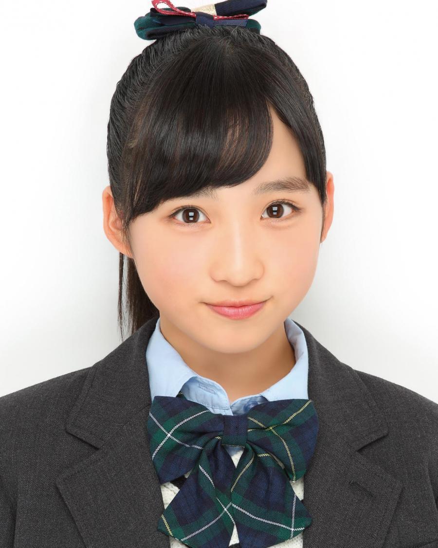 東京都代表・小栗有以が、AKB48...