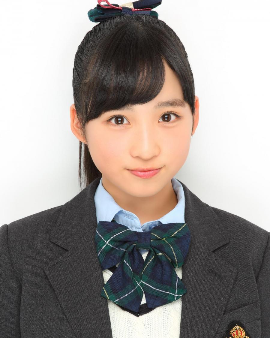 12月7日(月)放送「AKB48の今夜は...