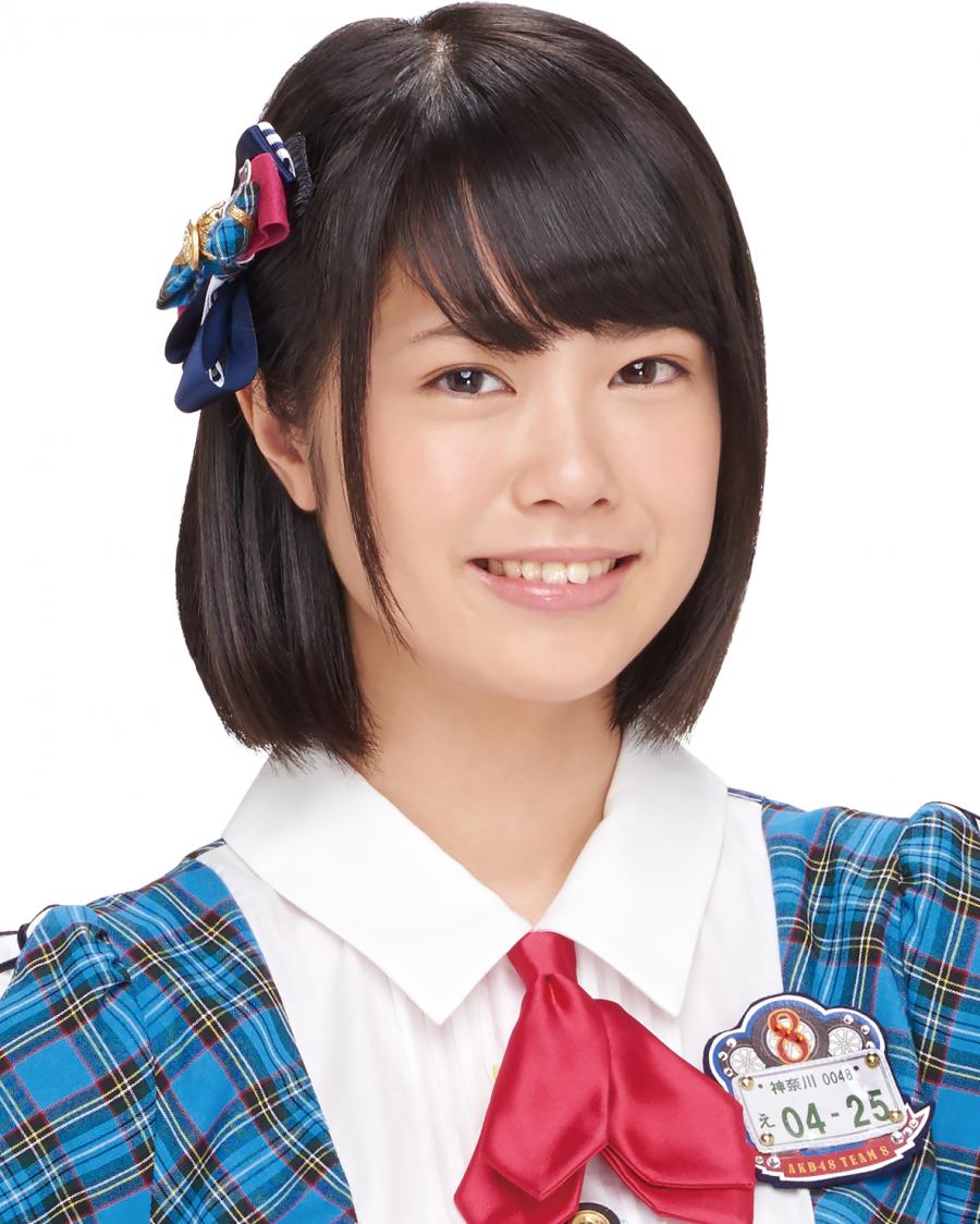 神奈川ニュース | 高校野球(甲子園):バーチャル …