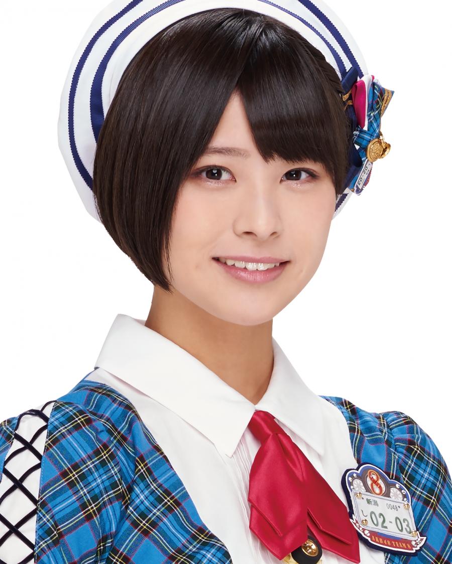 6月13日(月)放送 新潟総合テレビ...