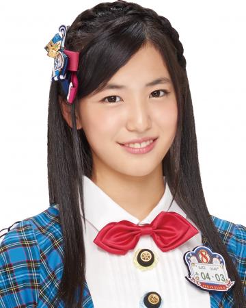 【AKB48】下尾みう応援スレ★3【チーム8山口】©2ch.netYouTube動画>12本 ->画像>305枚
