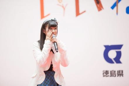 1_miyagi_taishi_sato.jpg