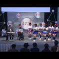YouTubeで〈PARA☆DO! TALK&LIVE supported by TOYOTA〉の模様を公開!