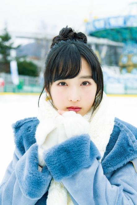 1_sunday180117_oguri.jpg