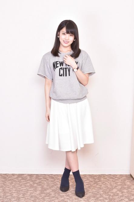 【AKB48】岡部麟応援スレ★13.1【チームA&8茨城県代表】 YouTube動画>14本 ->画像>131枚