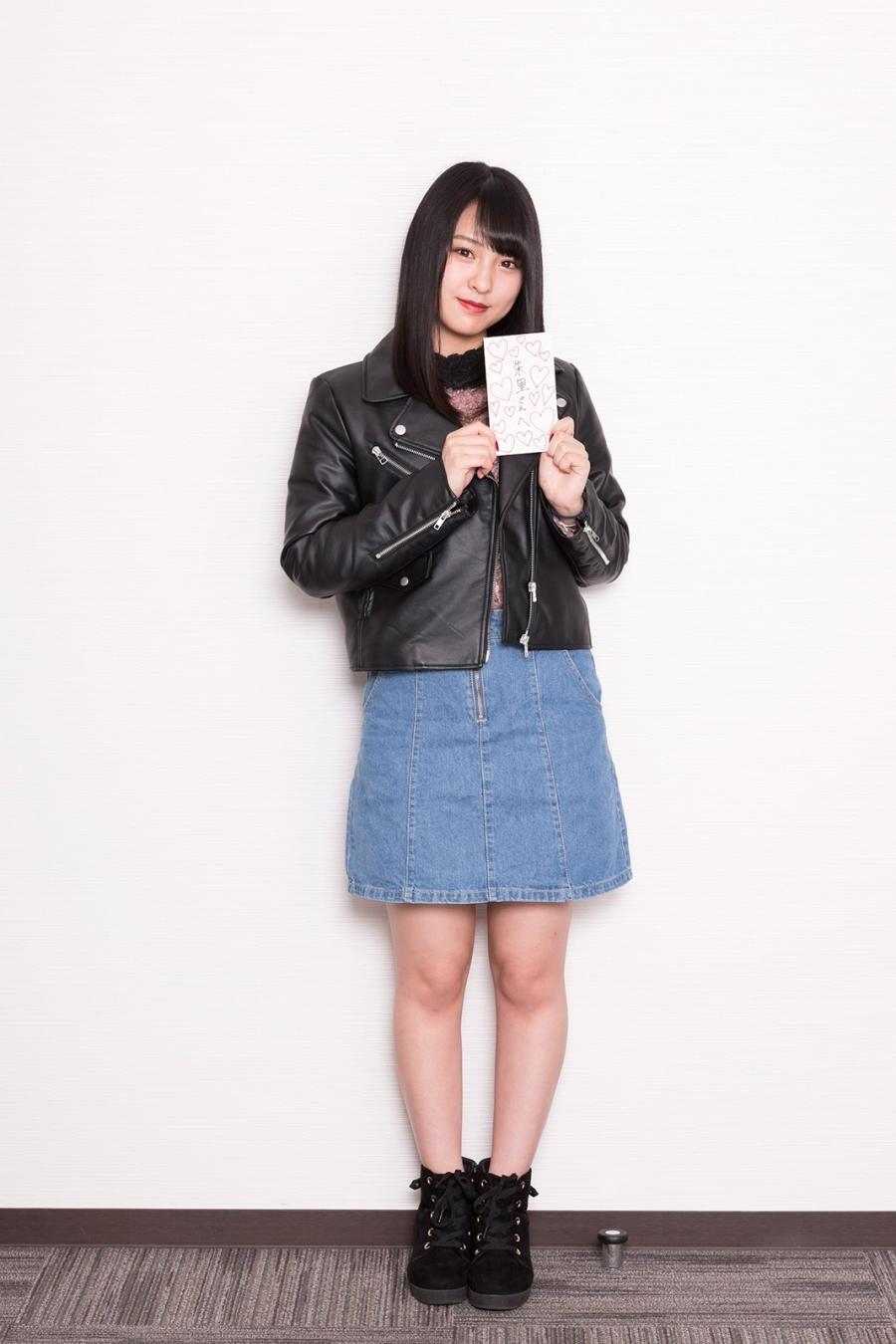 5月15日(火)発売『EX大衆』に山...