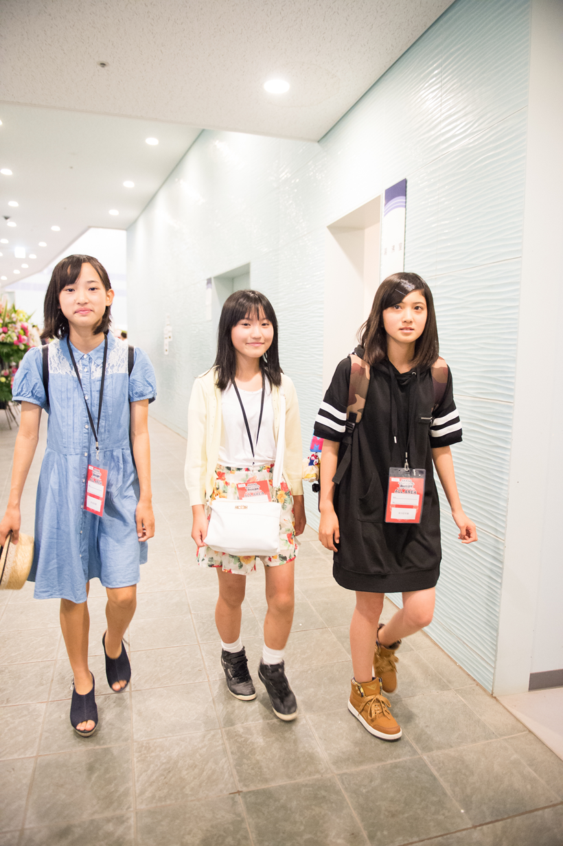 チーム8寺田美咲 愛知県、三重県、長崎県の新メンバー初お披露目! - AKB48 Team 8 最新ニュース   AKB48 Team 8公式ホームページ