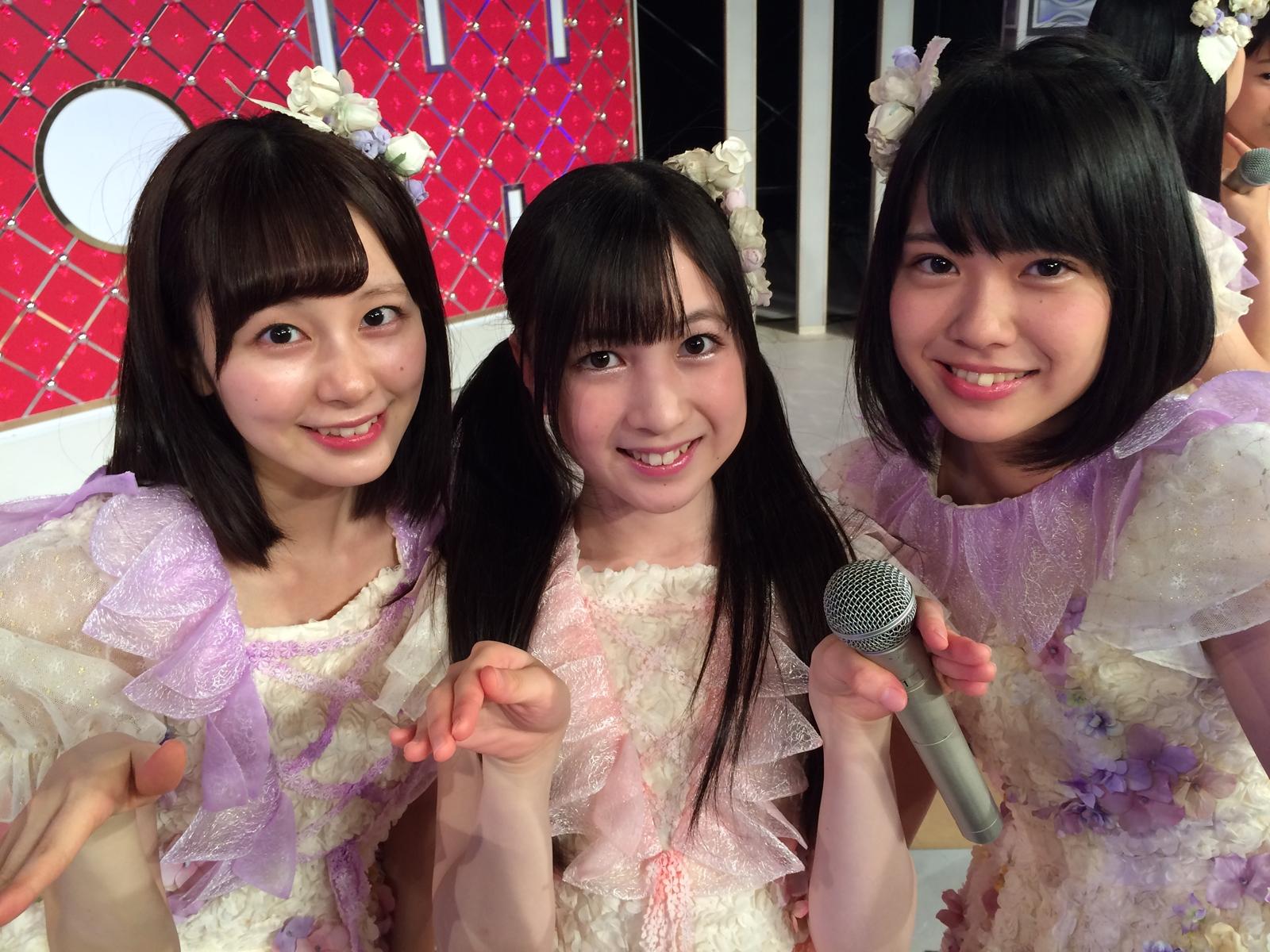 AKB48×Google+2306YouTube動画>4本 ->画像>1082枚