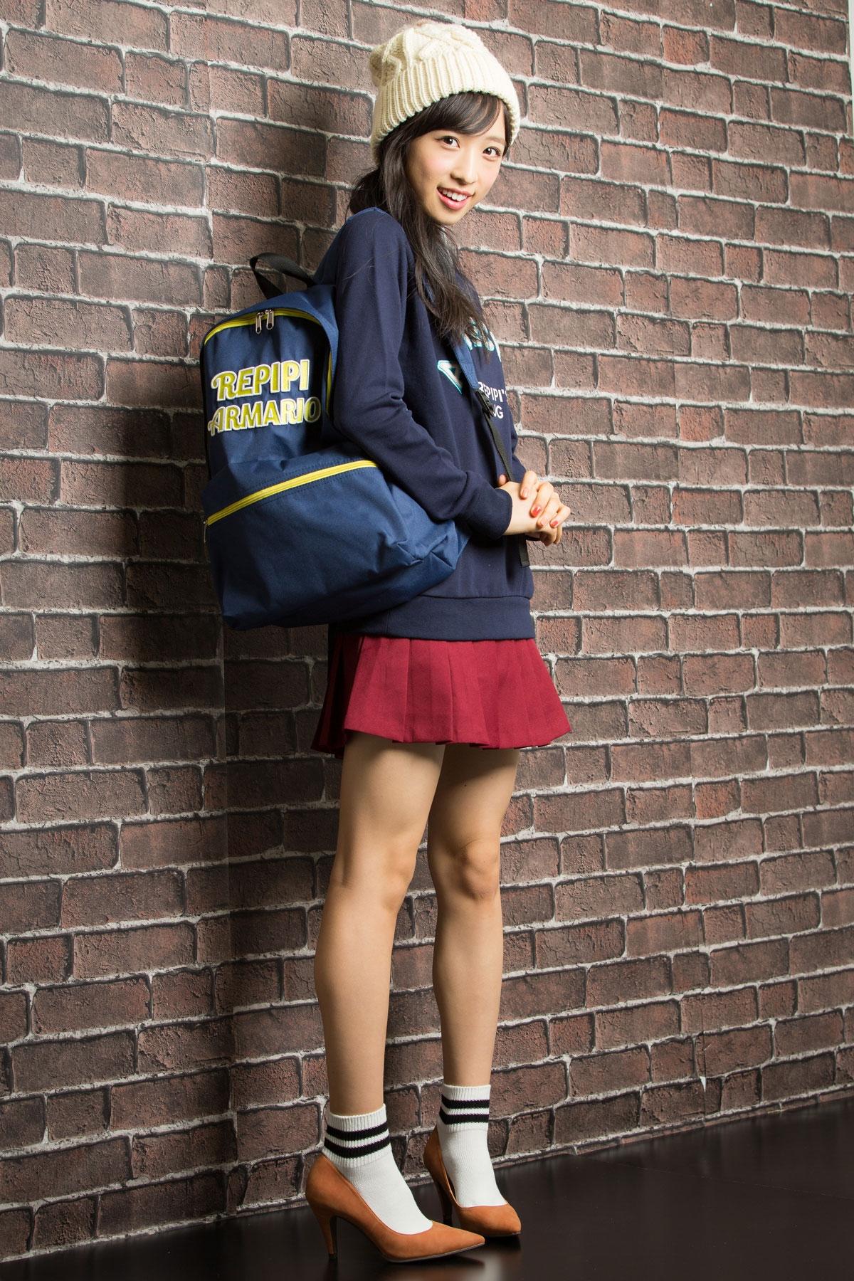 【JS】女子小学生 高学年画像スレPart42【JS】 [無断転載禁止]©bbspink.comfc2>1本 YouTube動画>2本 ->画像>6004枚
