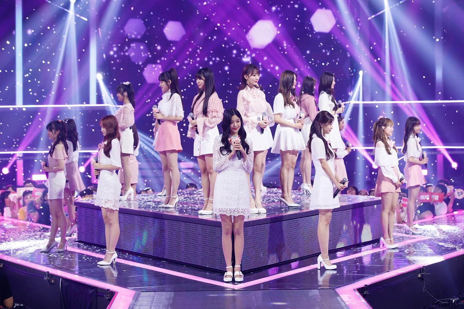 【47の素敵な街へ】AKB48チーム8☆352【本スレ】 YouTube動画>5本 ->画像>54枚