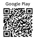 cocoa_googleplay.jpg