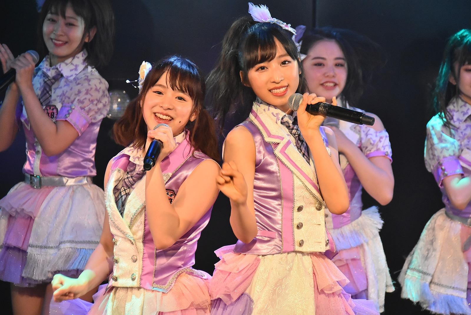 [img]https://toyota-team8.jp/news/uploads/news190622_release01.jpg[/img]