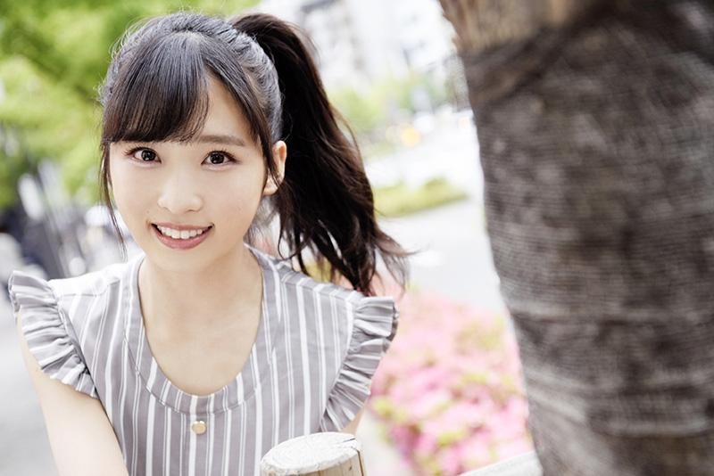 [img]https://toyota-team8.jp/news/uploads/news190626_bigonegirls02.jpg[/img]