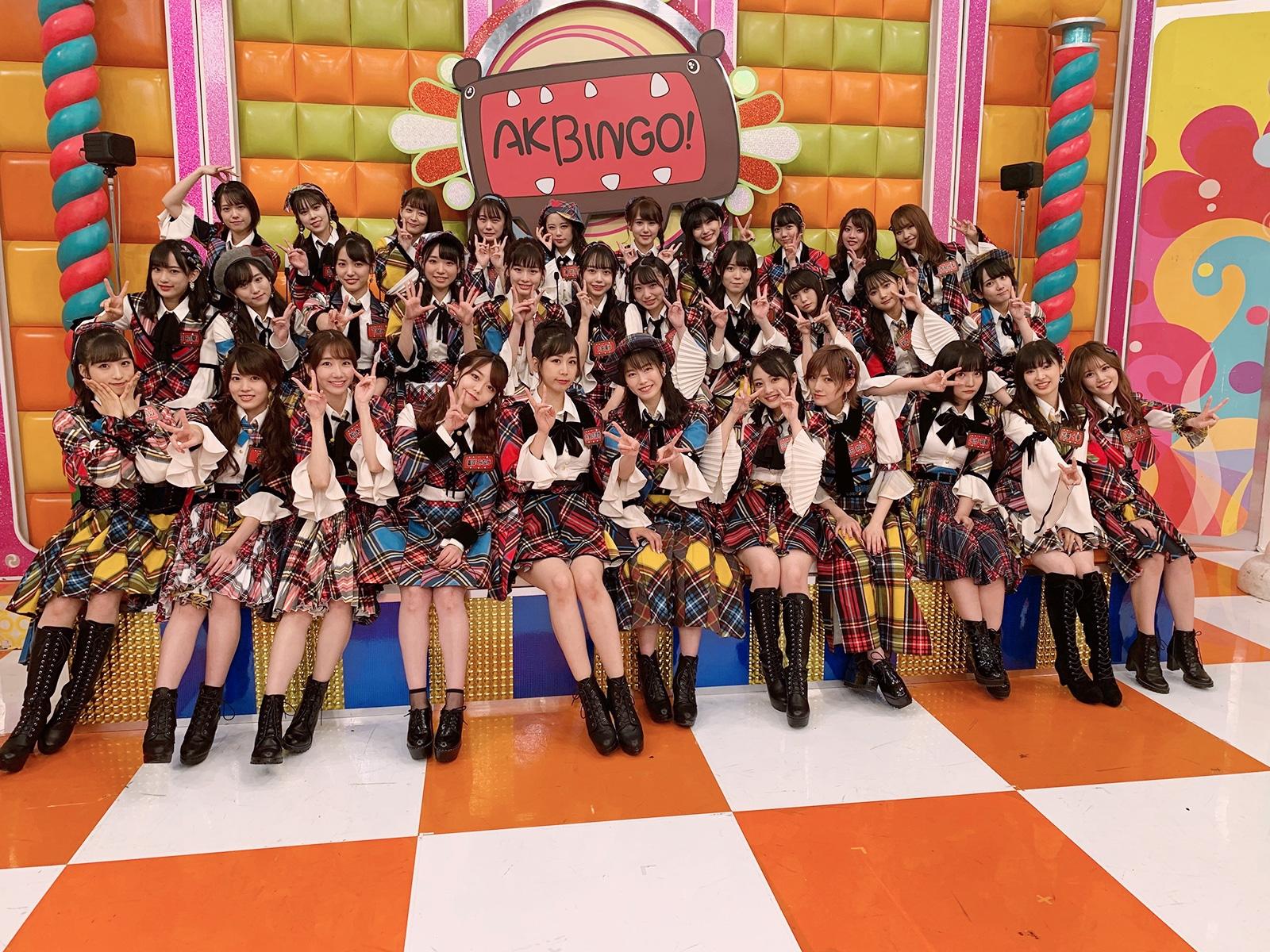 【AKB48チーム8東京都代表/チームA】小栗有以応援スレ☆35【ゆいゆい】 YouTube動画>11本 ->画像>231枚