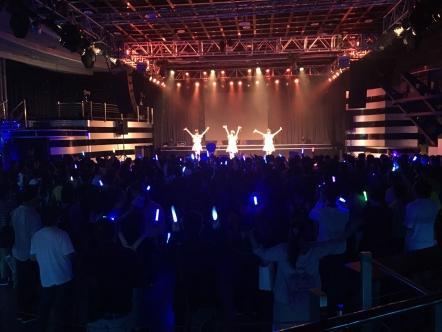 3_170430_Taiwan.jpg