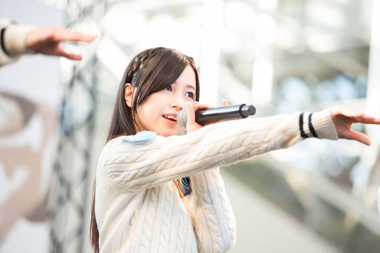 【チーム8大阪】永野芹佳 応援スレ★2.1【SERIKA】©2ch.net YouTube動画>57本 ->画像>448枚