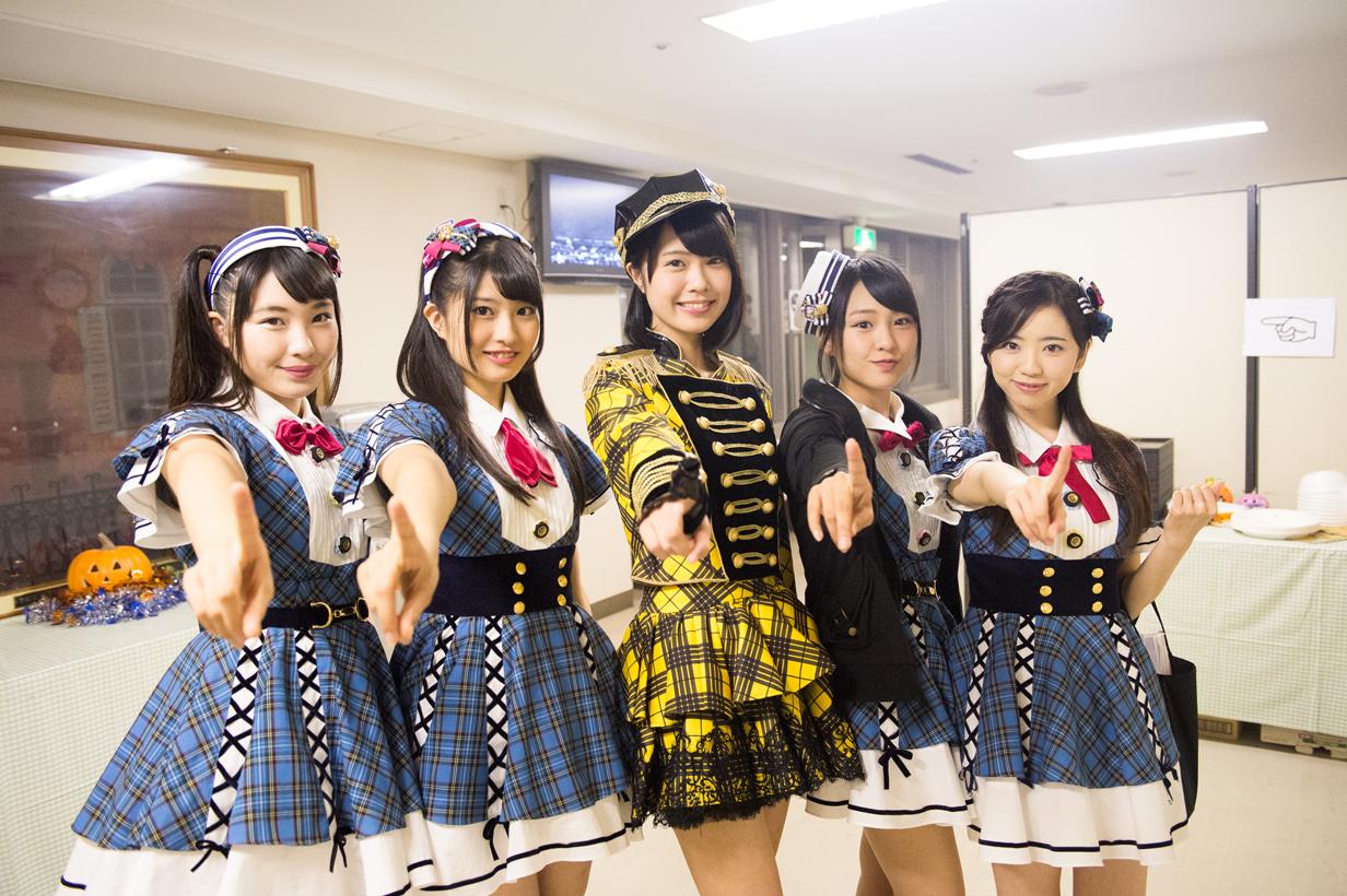 【AKB48チーム8/チームA】山田菜々美応援スレ6.3【兵庫】©2ch.netYouTube動画>11本 ->画像>184枚