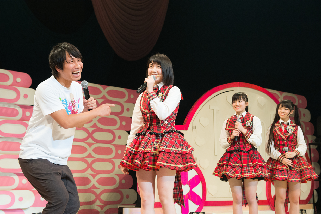 【AKB48】 ��橋彩音 (高橋彩音 あやね) 応援スレ ★2 【チーム8埼玉】©2ch.net YouTube動画>8本 ->画像>261枚