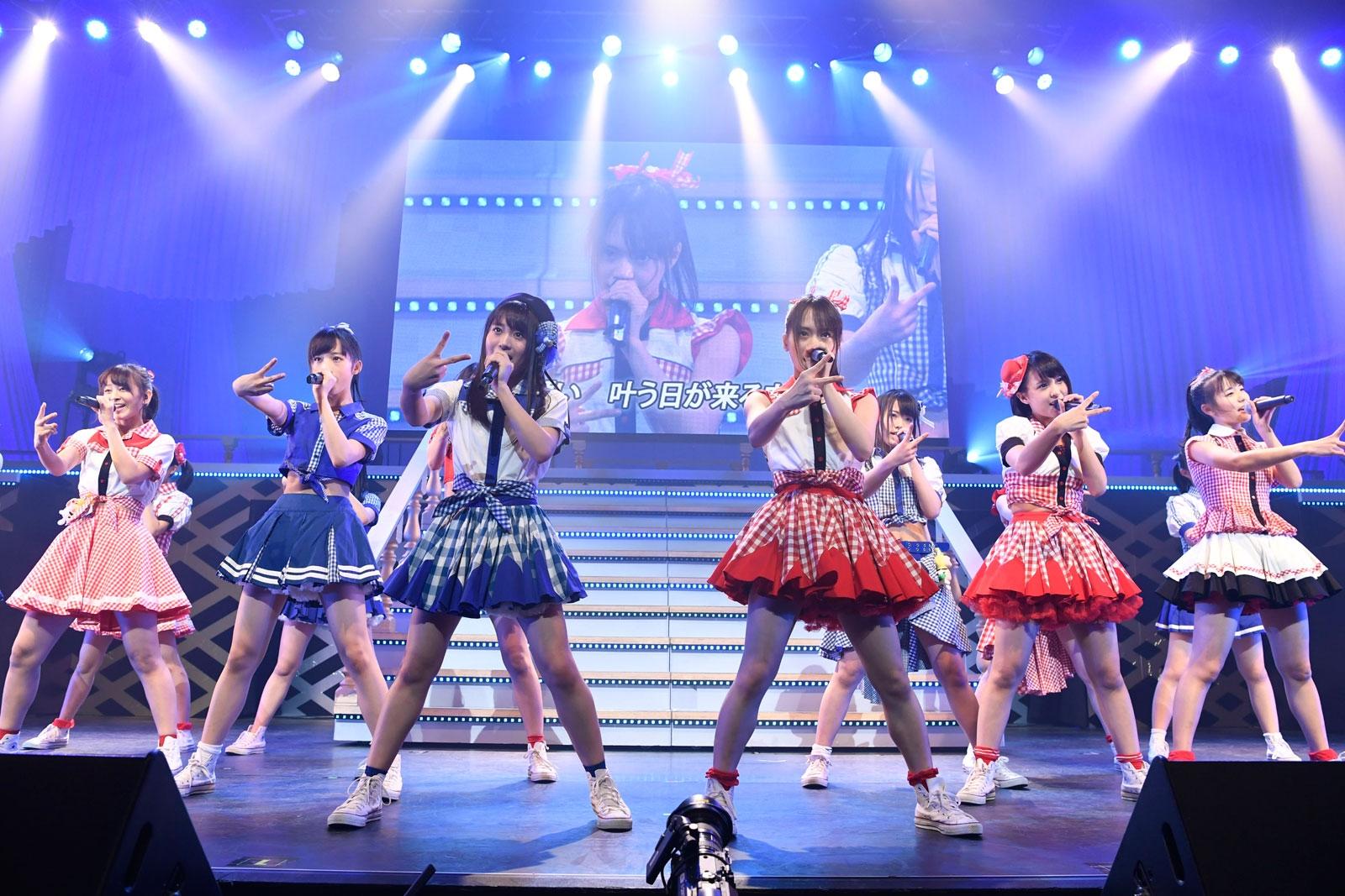 【AKB48】小栗有以応援スレ☆16【ゆいゆい/チーム8東京都代表】©2ch.netYouTube動画>105本 ->画像>1049枚